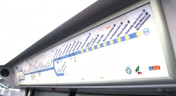 RERB annonce sonore
