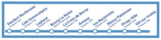 comptoirs-club-RERB