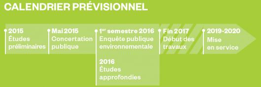 blog_rerb_concertation_Robinson_calendrier