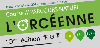 blog-rerb-course-orcenne