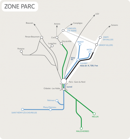 blog-rerb-zone-PARC-CCU