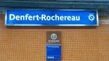 blog_rerb_denfert_rochereau_1