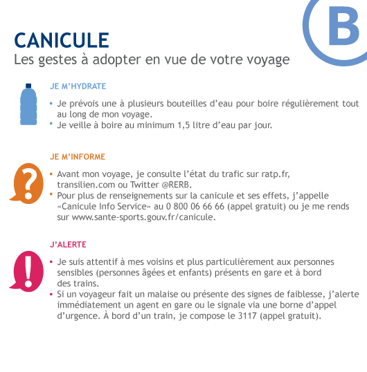 blog-rerb-canicule