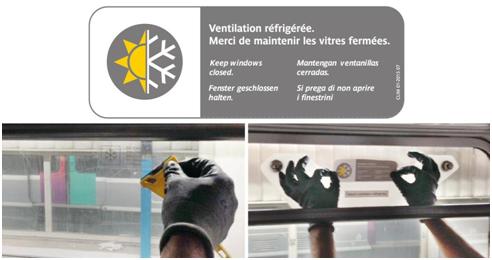 blog_rerb_climatisation_stickers
