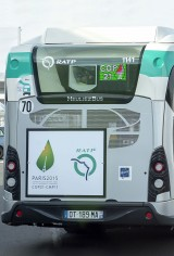blog_rerb_Bus_COP21