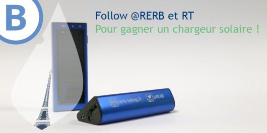 blog_rerb_jeu_concours_tweet