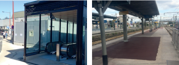 blog_rerb_aulnay_1