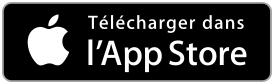 blog_rerb_AppStore