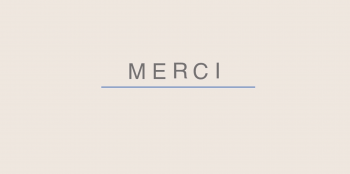 blog_rerb_merci
