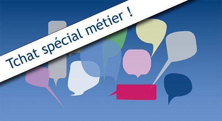 tchat-rerb-special-metier-01