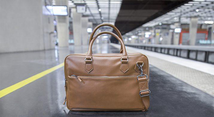 photo-bagage-715x390