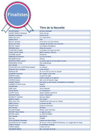 Liste-47-lauréats-2